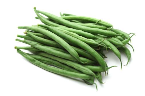 Bush Bean「Green Beans XXXL」:スマホ壁紙(18)