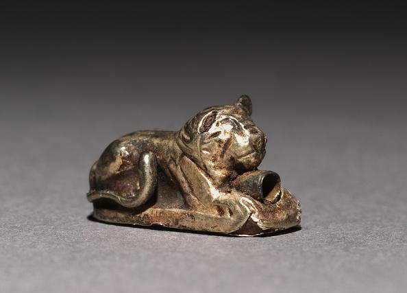 Creativity「Recumbent Lion Bead」:写真・画像(17)[壁紙.com]