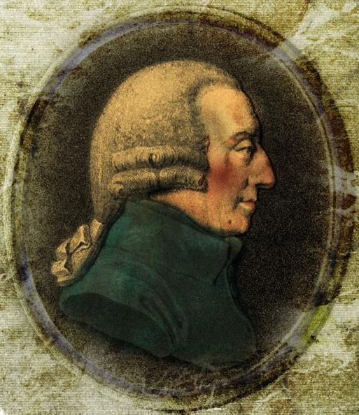 Economy「Adam Smith」:写真・画像(15)[壁紙.com]