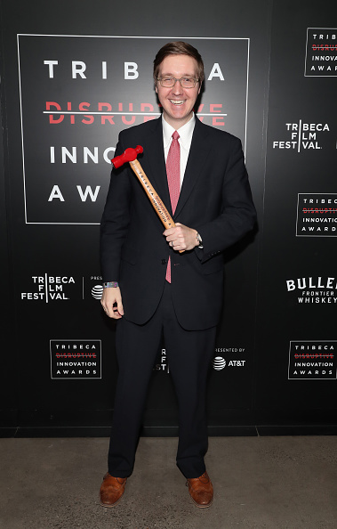 Student Academy Award「TDI Awards - 2018 Tribeca Film Festival」:写真・画像(4)[壁紙.com]