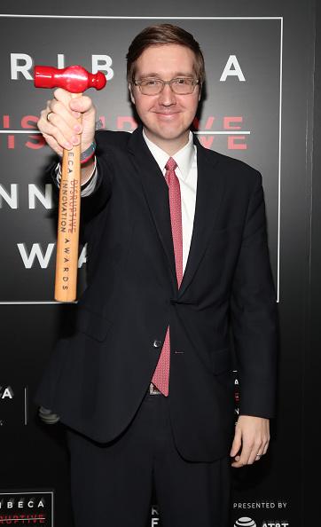 Student Academy Award「TDI Awards - 2018 Tribeca Film Festival」:写真・画像(13)[壁紙.com]