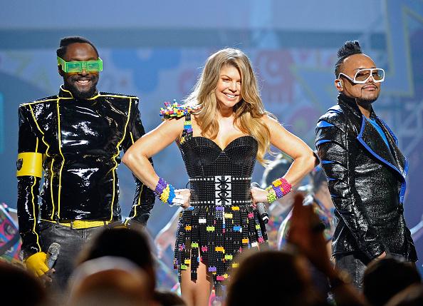 Galen Center「Nickelodeon's 24th Annual Kids' Choice Awards - Show」:写真・画像(8)[壁紙.com]