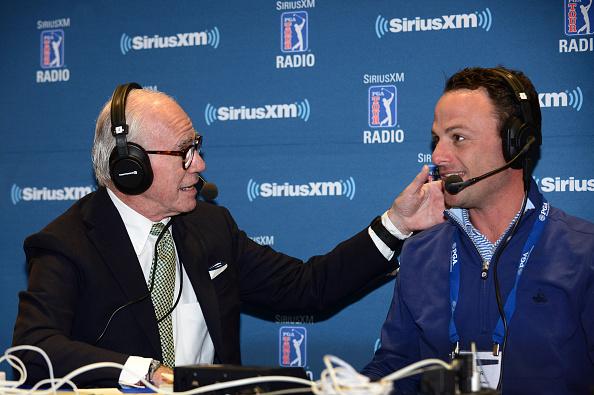 フロリダ州オーランド「SiriusXM PGA TOUR Radio At The 2019 PGA Merchandise Show - Day 1」:写真・画像(16)[壁紙.com]