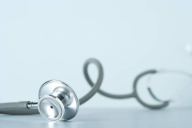 Stethoscope:スマホ壁紙(壁紙.com)