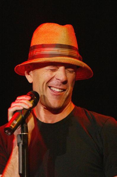 Concepts「Bruce Willis」:写真・画像(14)[壁紙.com]