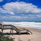 ココア海岸壁紙の画像(壁紙.com)