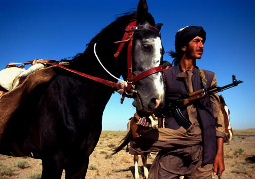 Taliban「Taliban in Afghanistan」:写真・画像(6)[壁紙.com]