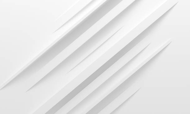 Stripped background:スマホ壁紙(壁紙.com)