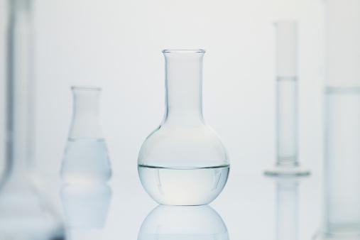 Transparent「Laboratory equipment」:スマホ壁紙(18)