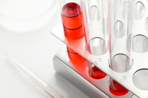 Chemical「Laboratory Equipment」:スマホ壁紙(9)