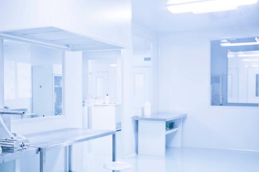 ������「laboratory」:スマホ壁紙(7)