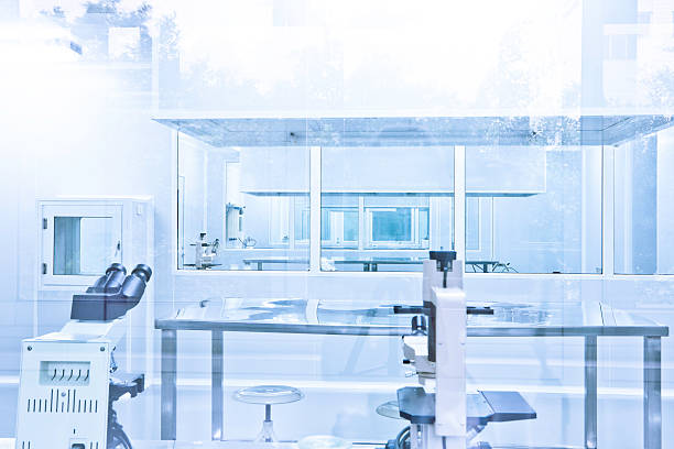laboratory:スマホ壁紙(壁紙.com)