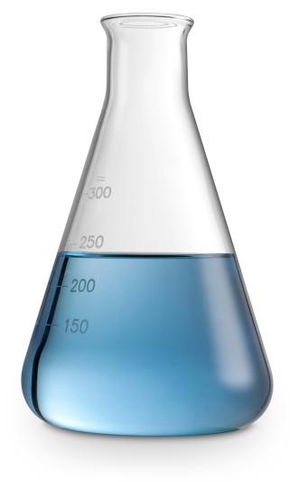 Glass - Material「Laboratory」:スマホ壁紙(9)