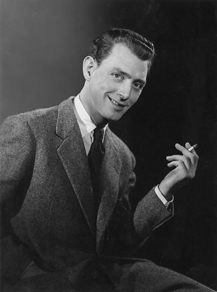 Cigarette「Stephen Ward」:写真・画像(16)[壁紙.com]