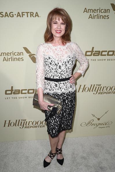 夜景「The Hollywood Reporter And SAG-AFTRA Inaugural Emmy Nominees Night Presented By American Airlines, Breguet, And Dacor - Arrivals」:写真・画像(17)[壁紙.com]