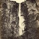 Bridal Veil Falls Yosemite壁紙の画像(壁紙.com)
