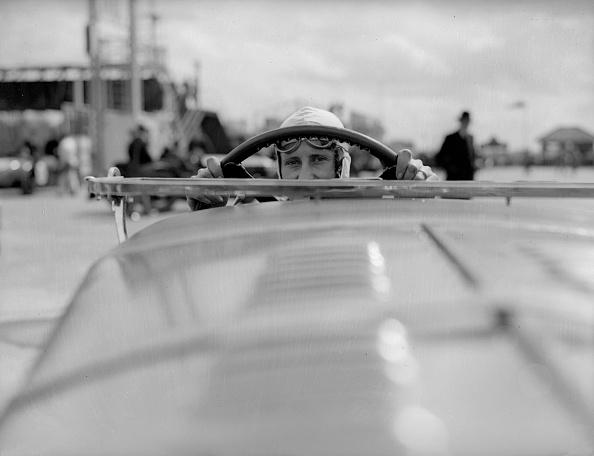 運転手「Woman Racer」:写真・画像(19)[壁紙.com]