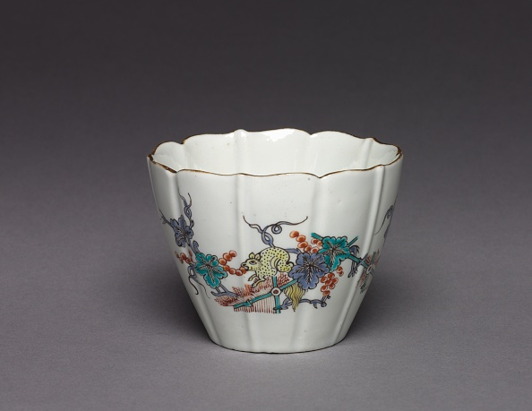 Tea Cup「Tea Cup」:写真・画像(19)[壁紙.com]