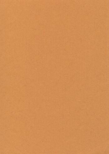 Sepia Toned「Brown kraft paper」:スマホ壁紙(18)