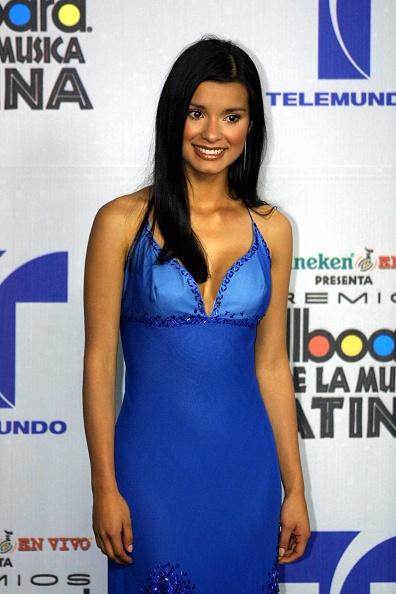 Latin Music「Billboard Latin Music Conference & Awards in Miami」:写真・画像(13)[壁紙.com]