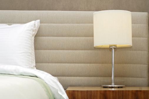 Suites「five star hotel room」:スマホ壁紙(17)