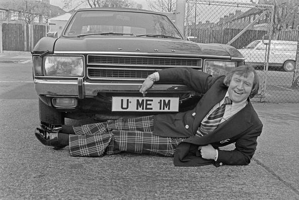 Comedian「Jimmy Jones」:写真・画像(0)[壁紙.com]