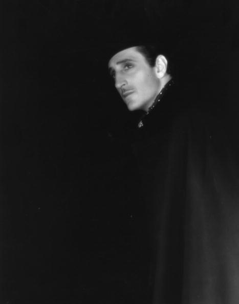 Basil「Basil Rathbone」:写真・画像(10)[壁紙.com]