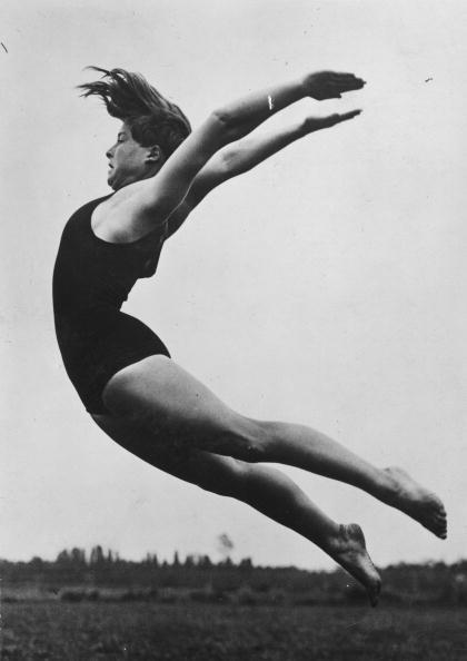 Vitality「Gymnastics」:写真・画像(9)[壁紙.com]