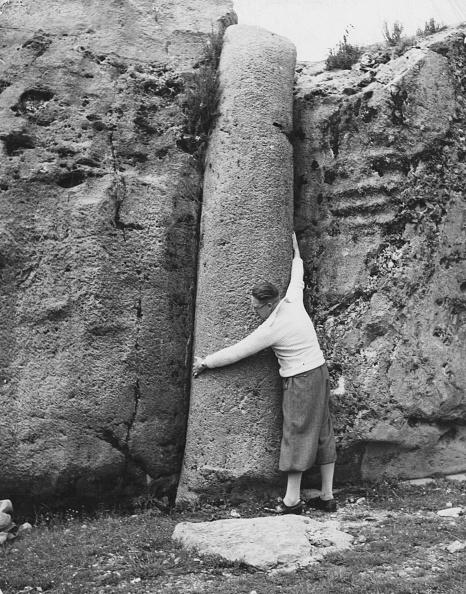 岩「Inca Wall」:写真・画像(14)[壁紙.com]