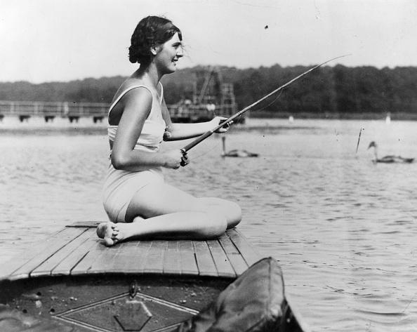 Leisure Activity「River Fishing」:写真・画像(14)[壁紙.com]