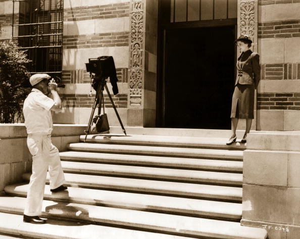 Entrance「Joan Fontaine」:写真・画像(17)[壁紙.com]