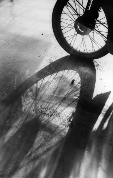 Shadow「Shadow Wheel」:写真・画像(4)[壁紙.com]
