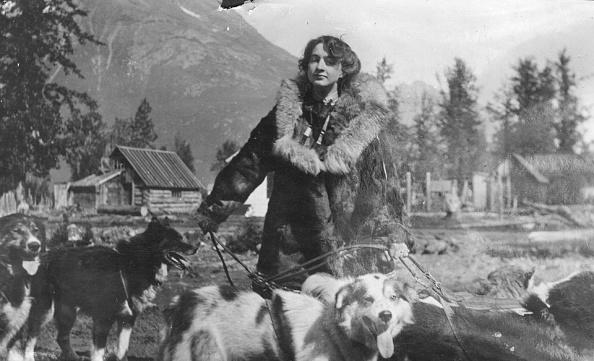 Mountain「Mountain Dogs」:写真・画像(8)[壁紙.com]