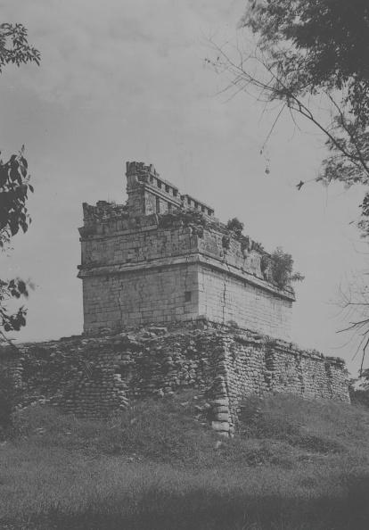 Ancient Civilization「Mayan Ruins」:写真・画像(19)[壁紙.com]