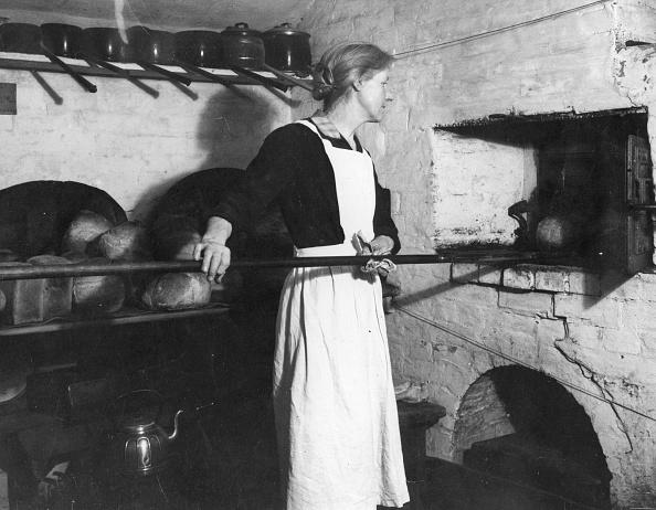 Loaf of Bread「Essex Daily Bread」:写真・画像(17)[壁紙.com]