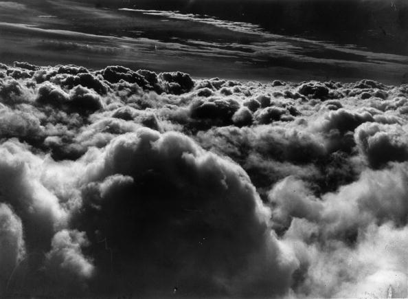 cloud「Clouds」:写真・画像(8)[壁紙.com]