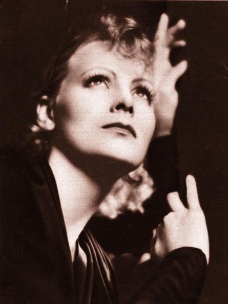 Swedish Culture「Greta Garbo」:写真・画像(17)[壁紙.com]