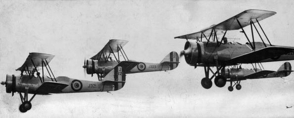 Air Force「626 Squadron」:写真・画像(9)[壁紙.com]