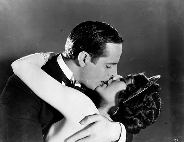 Movie「Screen Kiss」:写真・画像(0)[壁紙.com]