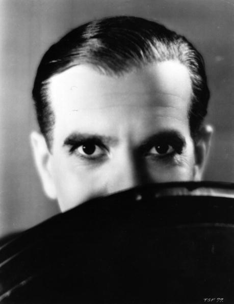 Stealth「Al Jolson」:写真・画像(17)[壁紙.com]