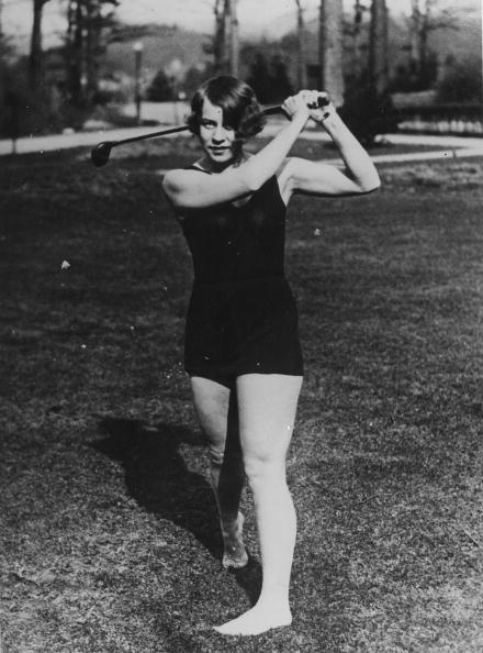 オリンピック「Martha Norelius」:写真・画像(15)[壁紙.com]