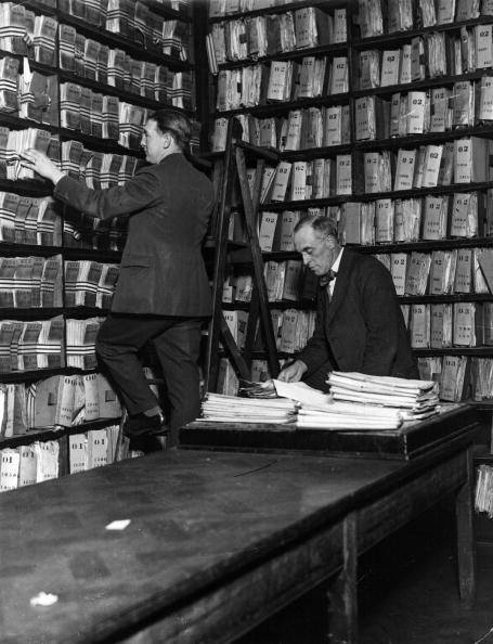 Searching「Criminal Records」:写真・画像(11)[壁紙.com]