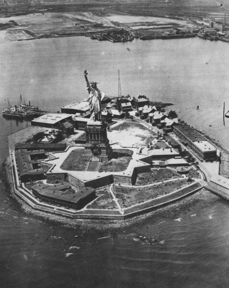 Dedication「Liberty Island」:写真・画像(5)[壁紙.com]
