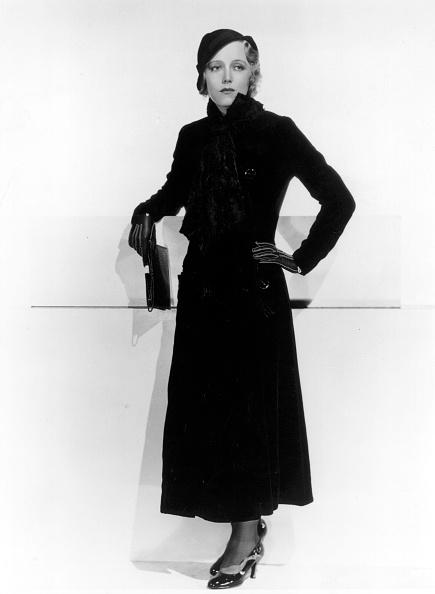 Coat - Garment「Charlotte Susa」:写真・画像(1)[壁紙.com]