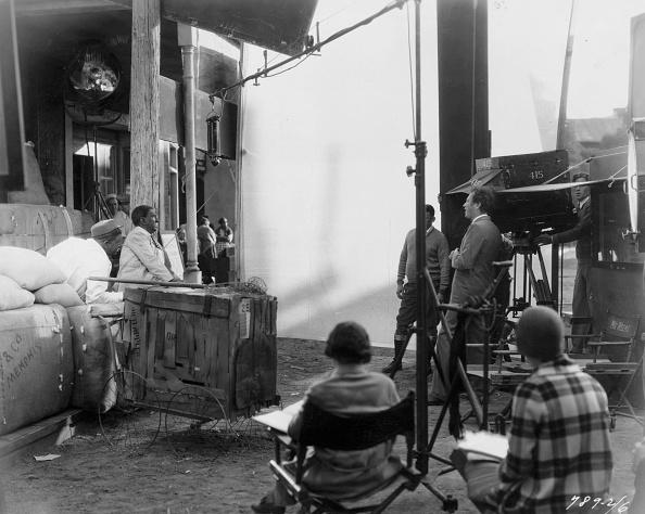 Comedy Film「Studio Scene」:写真・画像(2)[壁紙.com]