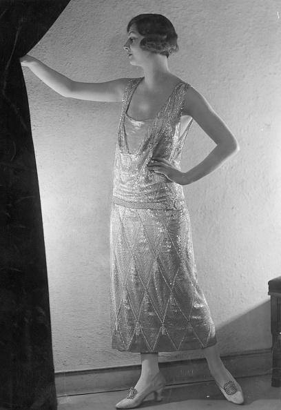 General Photographic Agency「Joyce Barbour」:写真・画像(12)[壁紙.com]