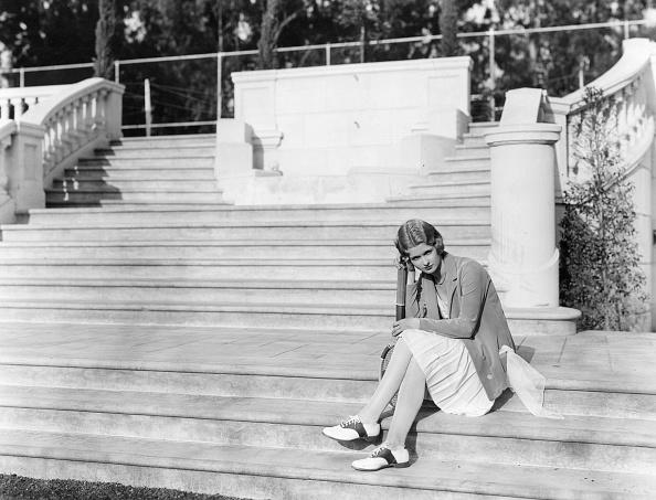 俳優「Joan Bennett」:写真・画像(12)[壁紙.com]