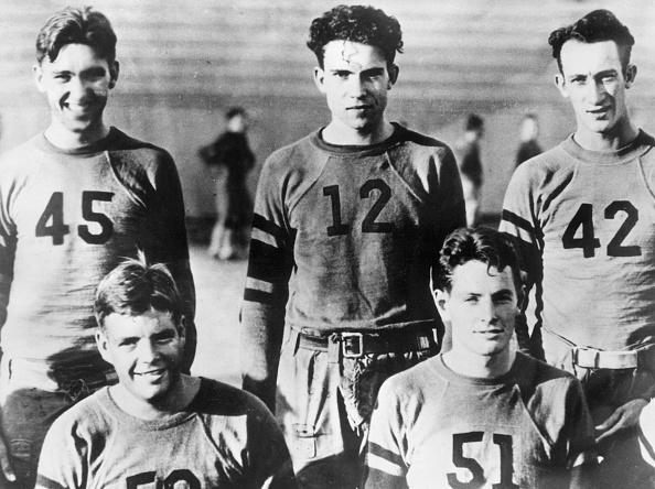US President「Nixon's Team」:写真・画像(13)[壁紙.com]