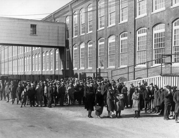 Massachusetts「New England Strike」:写真・画像(19)[壁紙.com]