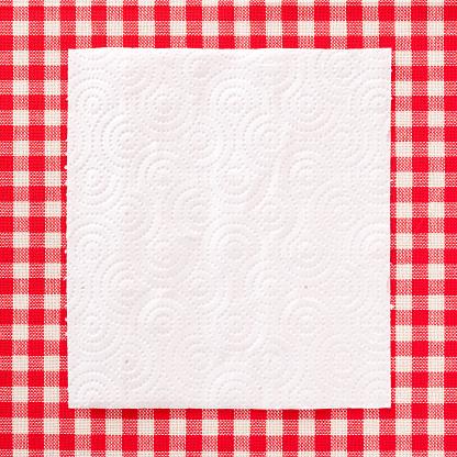 Napkin「Paper napkin」:スマホ壁紙(17)